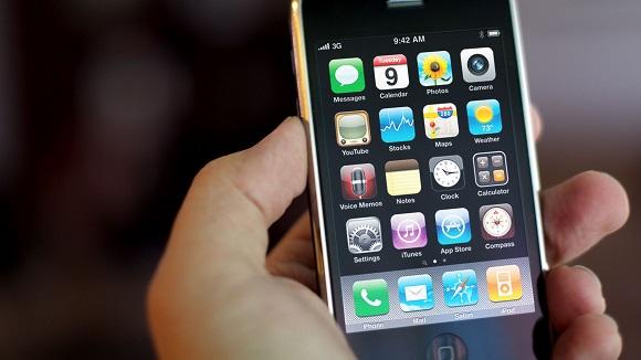 便利なスマートフォンアプリ(ウォレット)が用意されている