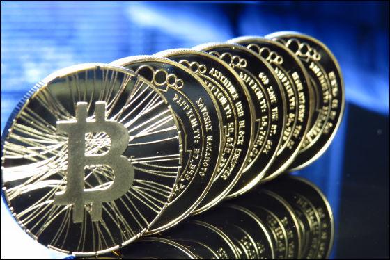 bitFlyer(ビットフライヤー)を使ったビットコインの購入方法