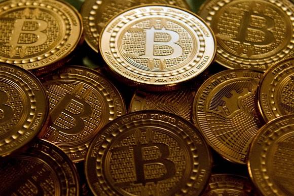 仮想通貨の簡単売買が存在しない