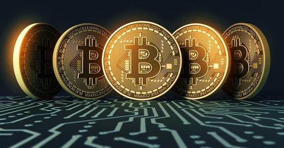 bitFlyer(ビットフライヤー)を使ったビットコインの買い方や購入方法