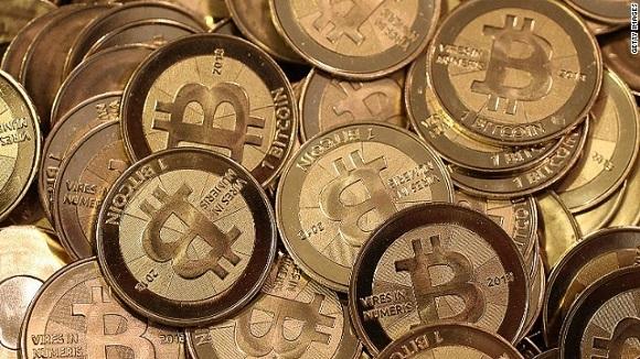 アルトコインの取り扱い数が500種類以上と世界トップクラス
