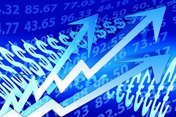 個人は最大25倍、法人は最大50倍のレバレッジを利かせて仮想通貨FXができる