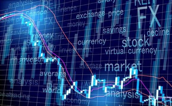 ビットコインAirFXで最大25倍のレバレッジ取引ができる