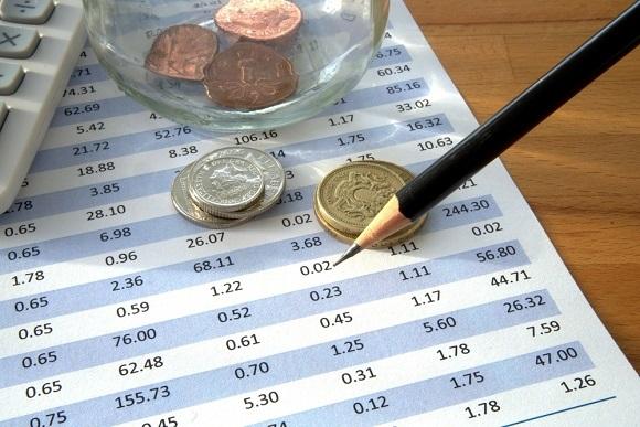 他の海外仮想通貨取引所と比べて取引量が少ない