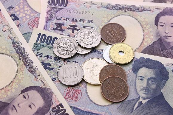 日本円でしか仮想通貨を売買できない