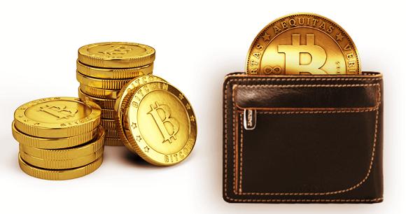 80%以上のビットコインがコールドウォレットで保管されている