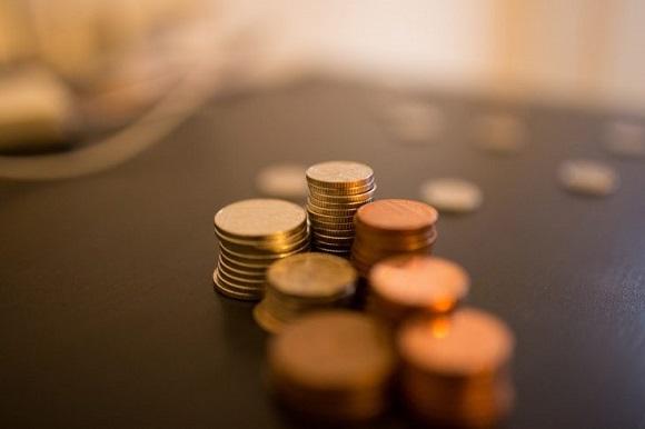 bitFlyer(ビットフライヤー)でのモナコインの買い方