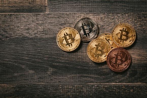 bitFlyer(ビットフライヤー)の取り扱い通貨別の特徴