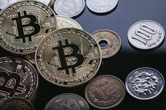 bitFlyer(ビットフライヤー)の日本円出金方法をまとめてみた
