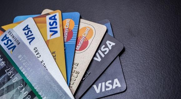 bitFlyer(ビットフライヤー)のVISAプリペイドカードの特徴まとめ!