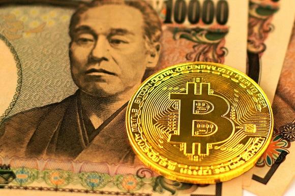 Zaif(ザイフ)によるビットコインの買い方は簡単売買と取引所の2種類!