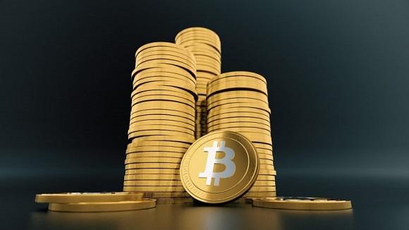 bitFlyer(ビットフライヤー)を使ったビットコインの積立方法