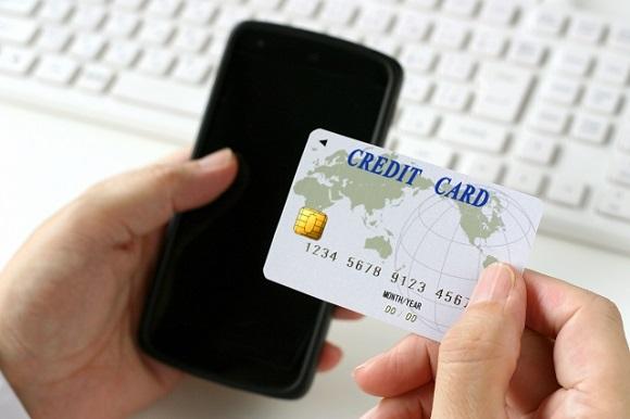 仮想通貨をクレジットカードで購入するメリット