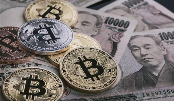 Zaif(ザイフ)で積み立てた仮想通貨の出金のやり方