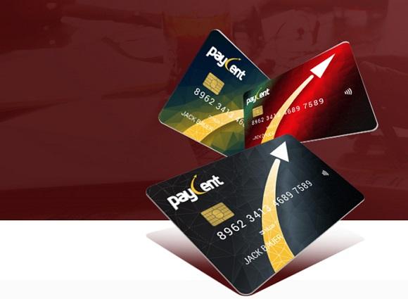 bitFlyer(ビットフライヤー)への入金でデビットカードは使えるの?