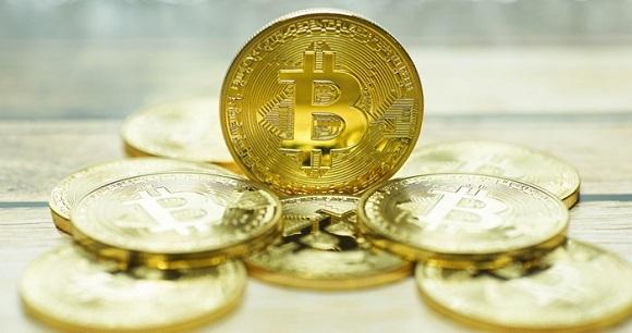 Zaif(ザイフ)のコイン積立で投資する方法