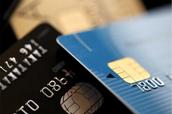 【Zaif(ザイフ)】クレジットカードを使った仮想通貨の購入は停止したの?