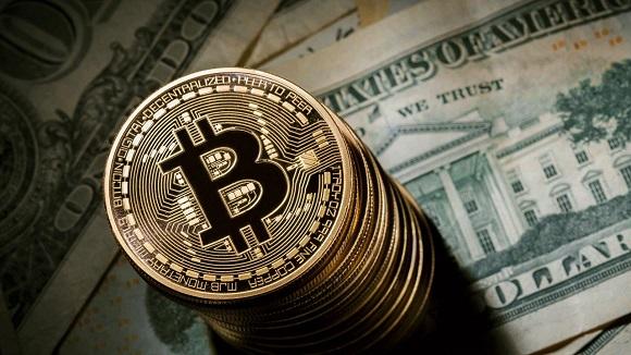 Zaif(ザイフ)はいくらから仮想通貨を買えるの?