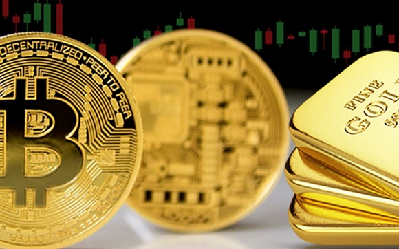 仮想通貨・ビットコイン取引所の手数料を比較 | CoinChoice