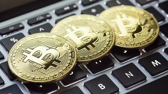 DMM Bitcoin(ビットコイン)の口座開設方法や流れをまとめてみた