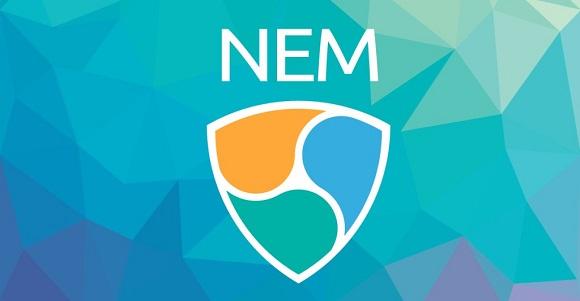 仮想通貨のNEM(ネム)の特徴