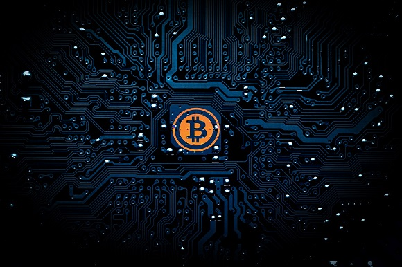 DMMビットコインのセキュリティ